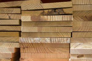Quando è utile un set frese per legno