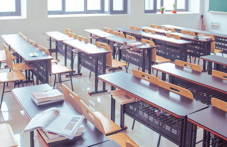 Liceo Impallomeni di Milazzo, l'offerta formativa