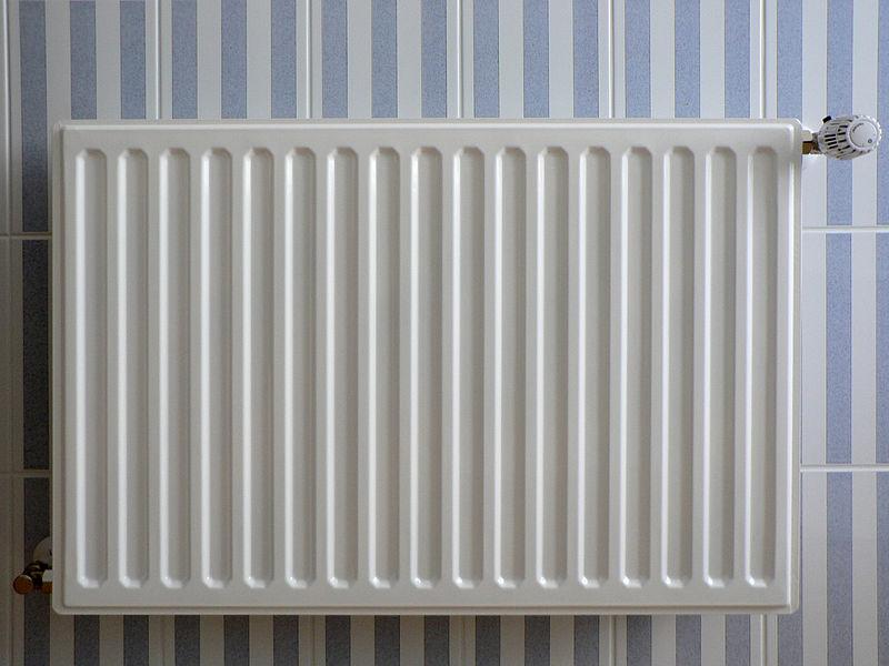 Tutto quello che c'è da sapere su temperature termosifoni e regolazione termostato