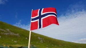 Che moneta si usa in Norvegia? Tutto ciò che devi sapere sulla corona norvegese