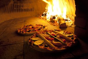 Vendita forni a legna a Roma: tutto quello che c'è da sapere