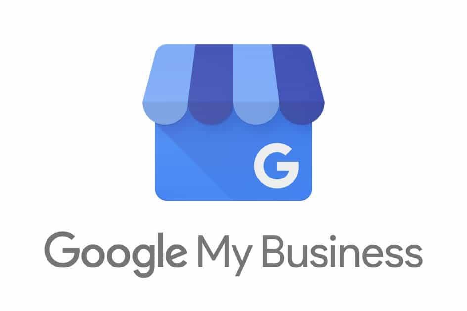 L'importanza della scheda Google myBusiness per le imprese locali