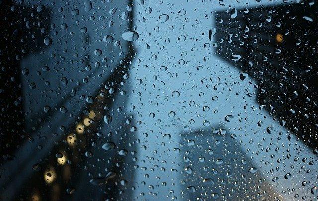 Recupero acqua piovana: come risparmiare salvaguardando l'ambiente