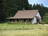 Migliorare la propria casa in ottica green: tutti i vantaggi di un impianto geotermico