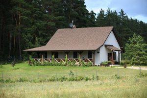 Migliorare la propria casa in ottica green tutti i vantaggi di un impianto geotermico