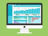 Analisi SEO del sito web check, velocità e parole chiave