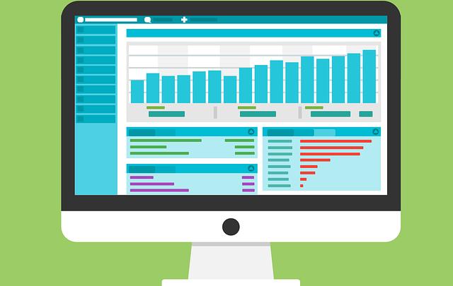 Analisi SEO del sito web: check, velocità e parole chiave
