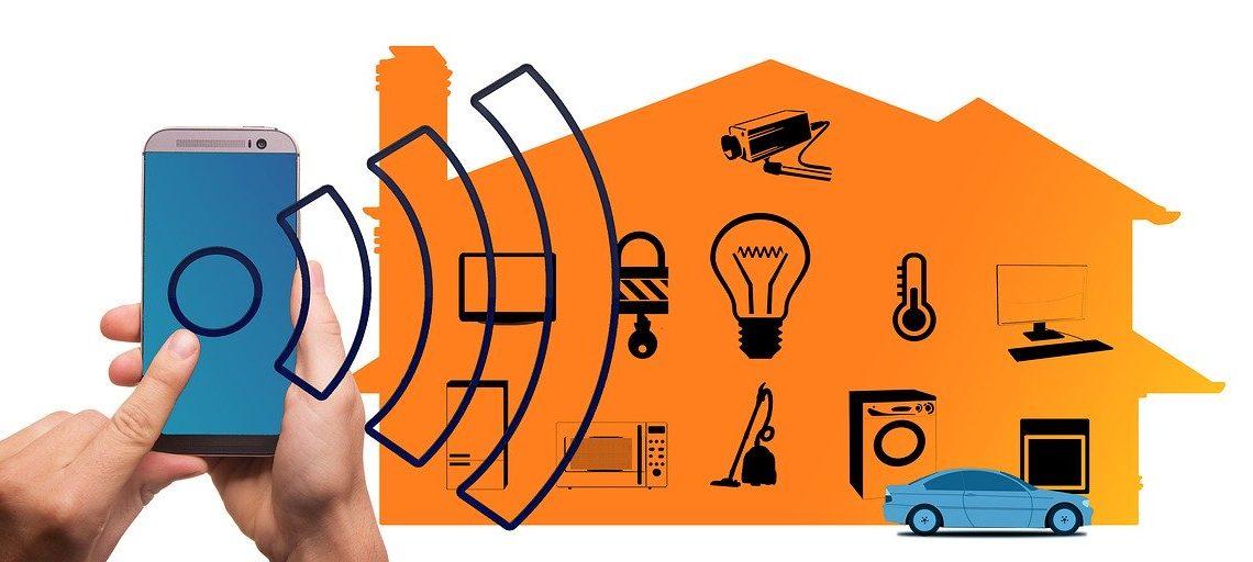 Impianti elettrici civili e industriali