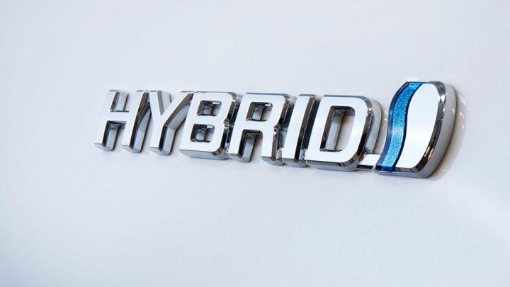 Volkswagen: benvenuti nel mondo dell'ibrido Plug In