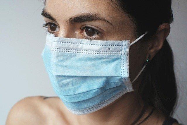 Manifestazioni cutanee nel contesto dell'infezione da COVID-19