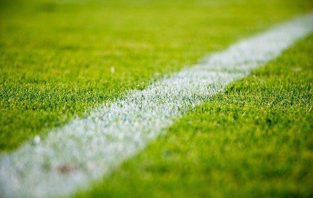 I vantaggi delle maglie da calcio personalizzate