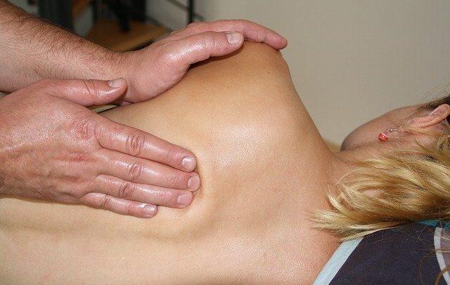 Cervicobrachialgia, a chi rivolgersi? Tutto quello da sapere