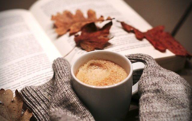 10 strategie per combattere il freddo in casa