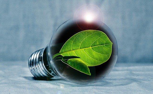 Come migliorare l'efficienza energetica in casa: gli interventi da eseguire