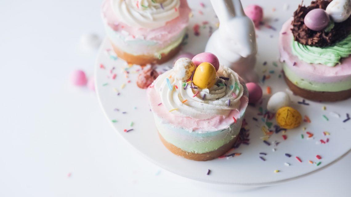 Menù di Pasqua casalingo