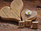 Festa del papà e festa della mamma: Ecco i regali migliori per i tuoi genitori
