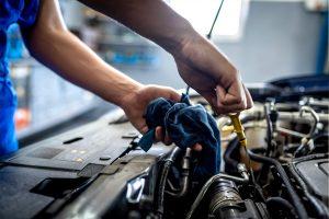 Manutenzione periodica auto, i consigli per la tua Volkswagen
