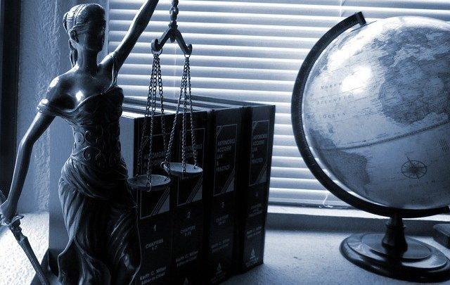 Consulenza legale sulla proprietà intellettuale e mondo del web