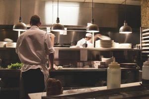 Food cost come calcolarlo per far quadrare i conti