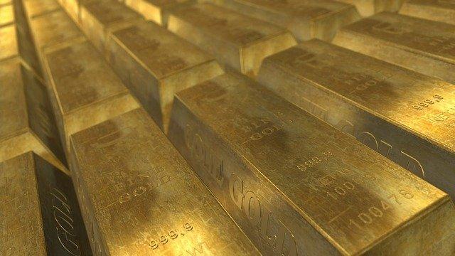 Investire nell'oro: come e dove acquistarlo