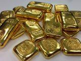 Oro da investimento come conoscerne il prezzo