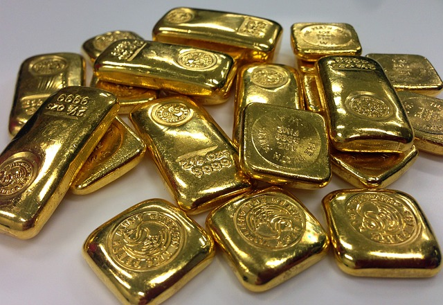 Oro da investimento: come conoscerne il prezzo