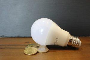 Come scegliere la migliore offerta di energia elettrica