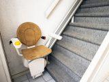 Come fare per migliorare l'accessibilità e eliminare le barriere architettoniche