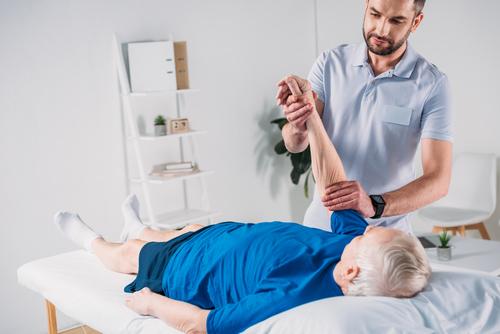 Corsi per fisioterapisti: perché sono importanti?