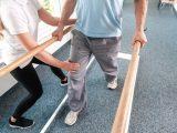 Fisioterapia: come diventare un professionista